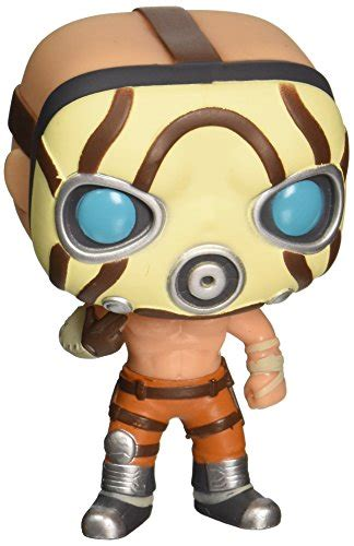 Pop Funko Borderlands Psycho funko pop borderlands psycho figure import it all