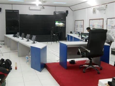 Furniture Knockdown Semarang meja kantor semarang meja rapat knockdown meja rapat