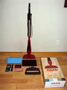 haan floor sanitizer si 35 steam mop review vaccum wizard