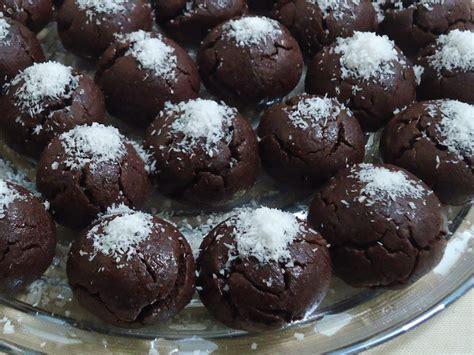browni kurabiye tarifi gurme yemek tarifleri browni kurabiye resimli yemek tarifleri