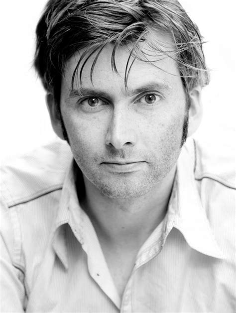 david tennant bio david tennant net worth 2018 bio wiki age spouse