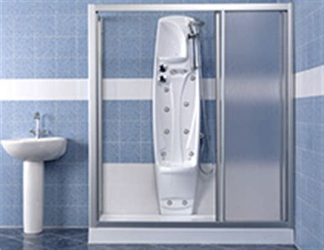 remail doccia quanto costa trasformazione da vasca a doccia sovrapposizione vasche