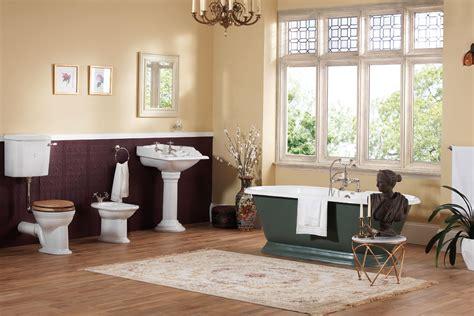 silverdale bathrooms victorian bathroom suites