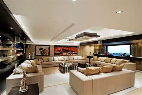 Interior Design Indian Websites by Maheshwari Triplex By Zz Architects Homedsgn