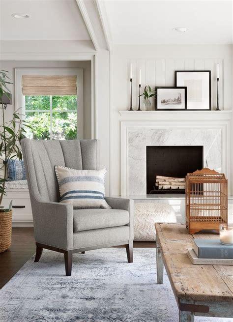 living rooms  joanna gaines  fixer upper