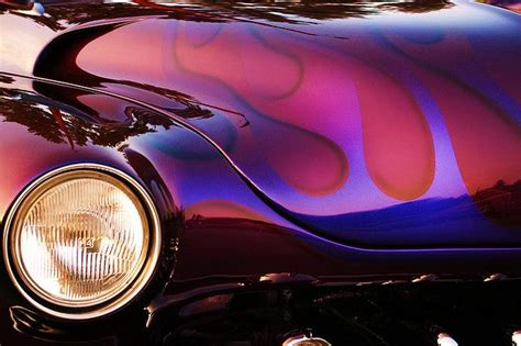 ghost pattern paint jobs 1000 images about ghost flames on pinterest chevy