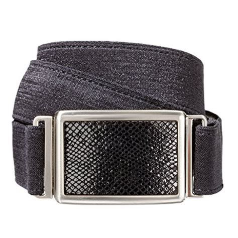 flat belt buckle hipsi s adjustable belt flat buckle black medium hipsi hipsi