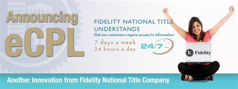 Closing Protection Letter Fidelity National Title Home Fidelity National Title Of San Diego