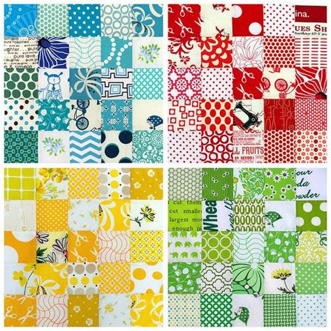 193 Best Images About Sewing Patchwork Quilting - 17 best images about quilts on all things