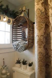 Diy Vintage Home Decor 26 Breathtaking Diy Vintage Decor Ideas