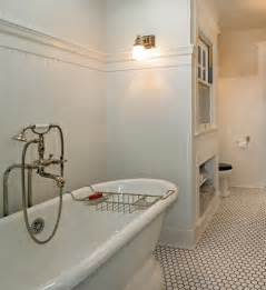 12 ideas for bungalow baths old house online old house