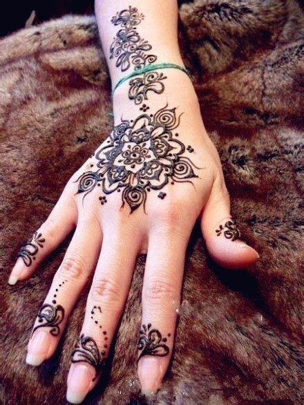 tumblr hand tattoos henna tattoos www pixshark images