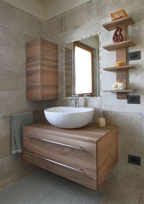 arredamento mensole di design pi 249 di 25 fantastiche idee su mensole da bagno su