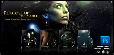 Jual Photoshop Cs6 Kaskus jual dvd photoshop top secret autorun dvd high quality
