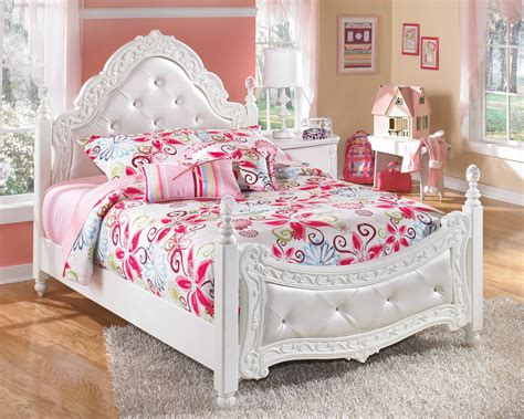 exquisite poster bedroom set exquisite poster bedroom set asl b188 71 82n ashley