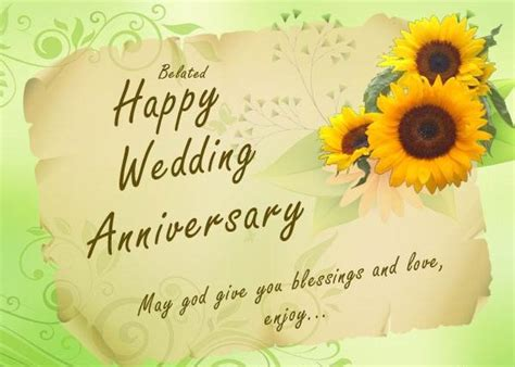 wishes for wedding anniversary delightful and wedding anniversary wishes