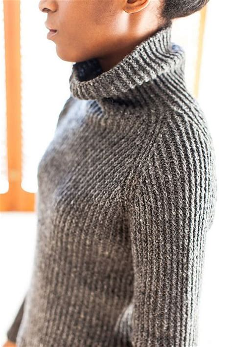 perfect pattern works 1000 images about knitting pullover love on pinterest