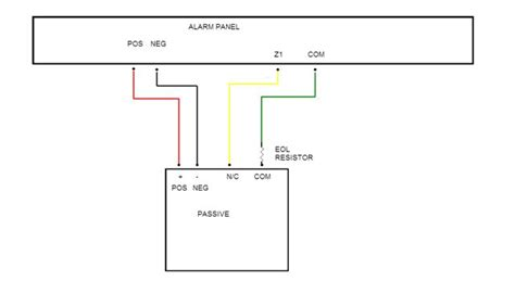 day and switch wiring diagram wiring diagram schemes