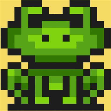 frog suit nintendo fandom powered by wikia