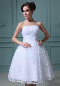 short wedding dresses for short women wedding dress