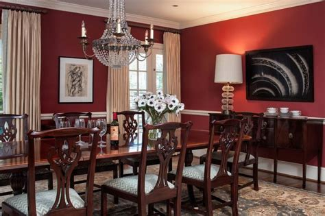 Dining Room Etiquette Era 1000 Ideas About Dining Rooms On
