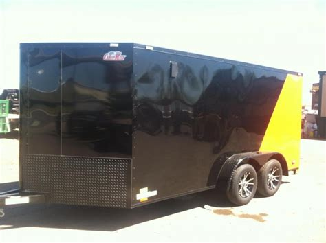 cargo mate trailer lights stealth trailers and cargo mate motorcycle trailers for