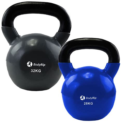 cast iron kettlebell weights kettle bell workout fitness