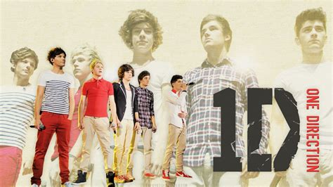 facebook themes one direction 1d logo one direction one direction 2013 logo band hd