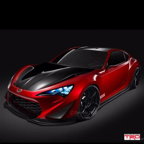 scion frs performance chip scion frs innovative supercharger autos post