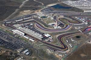 Circuit Of The Americas Circuit Of The Americas Racingcircuits Info