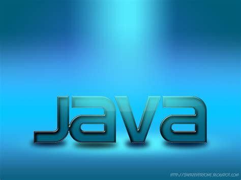 themes java hd java wallpaper by carnado on deviantart