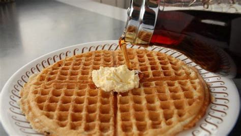 Where Can You Buy Waffle House Gift Cards - free waffle house waffles through jan 31 2013 restaurant deals and eating deals