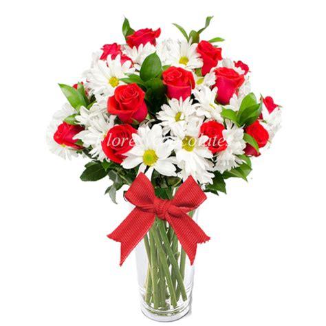 floreros santiago florero de rosas y maules flores y chocolates