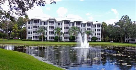 marriott cypress harbour florida usa buy and sell