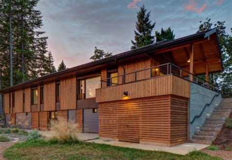 jetson green first passive house retrofit in nation passive house construction by h h portland seattle