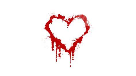 Paket Bleecing heartbleed base