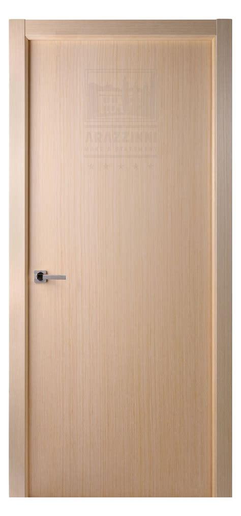 8 Ft Interior Door Arazzinni Classica Ultra 8 Ft Interior Door Bleached Oak Interiors Doors And Interior Doors