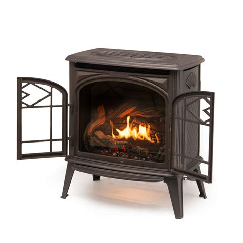gas freestanding fireplaces pacific energy trenton gas freestanding stove fergus