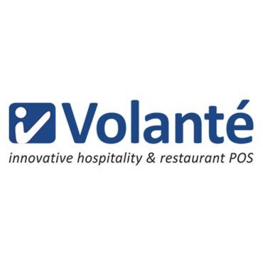 411 Ca Lookup Ontario Volant 233 Software Inc In Toronto Ontario 416 988 6333 411 Ca