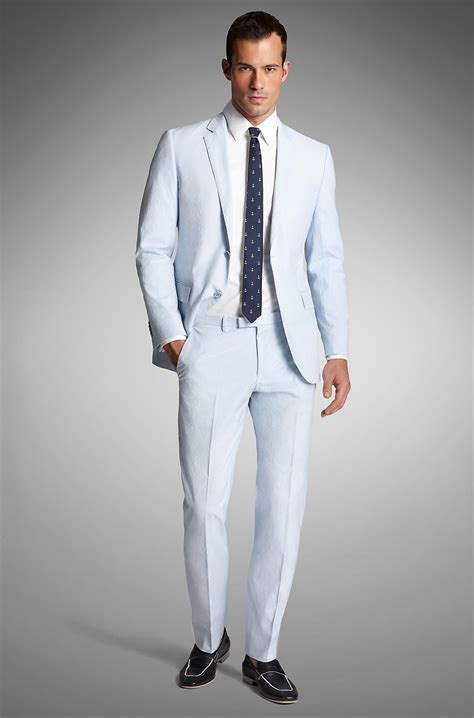 best clothing style for men mens fashion suits 2014 hd best mens suit in 2014 the