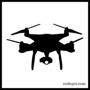 best mini drone best mini drone top 10 best quadcopter mini drones