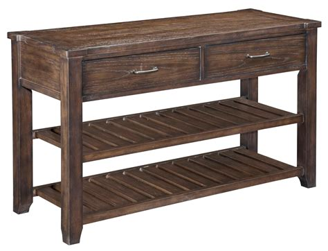 broyhill attic retreat end table 91 broyhill living room end tables 3656 002