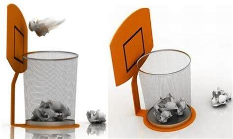 panier de basket pour bureau 10 objets qui vont changer votre vie au bureau