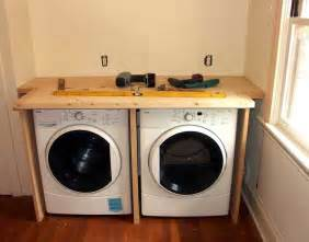 Nice cool wonderful simple small adorabe cool washer and dryer cabinet