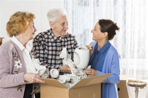 senior homecare vancouver bc in home care services vancouver