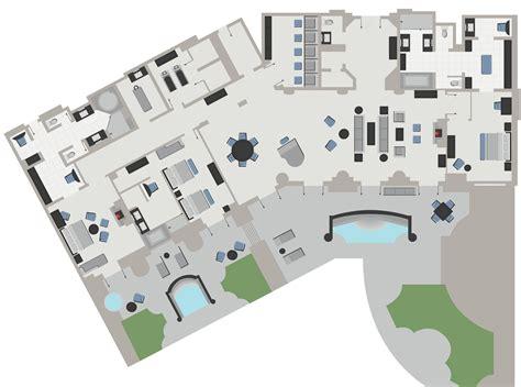 excalibur suite floor plan onvacations wallpaper palazzo floor plan onvacations wallpaper