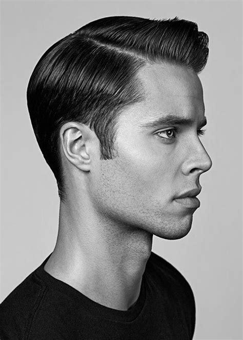 best haircut dallas d magazine best men s haircut plano frisco dallas best men hair salon