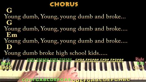 download mp3 young dumb and broke khalid young dumb chord mp3 7 54 mb bank of music