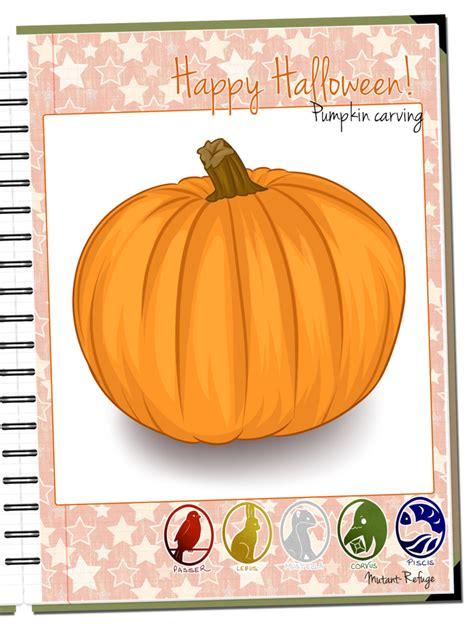 Meme Pumpkin Stencil - mr 2014 halloween pumpkin carving meme by ch4rm3d on