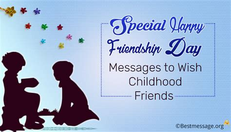 day special messages special messages 100 images i you messages for